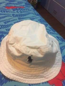 Vendo Sombreritos para Niño