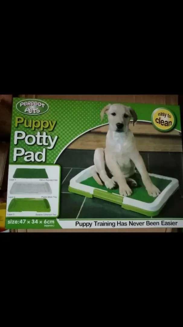 Baño portátil / baño para perros / baño para mascotas 0