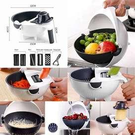 Cocina Articulo