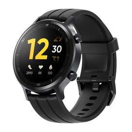 Realme watch s NUEVO