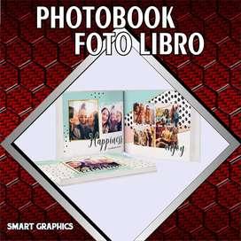 PHOTOBOOKS LIBRO FOTOGRAFICO FOTO LIBRO FOTOGRAFIA ALBUM PERSONALIZADO DISEÑO GRAFICO RETOQUE PHOTOSHOP CALI PALMIRA