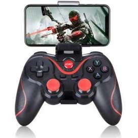 Control inalámbrico para Smart Phone tablet