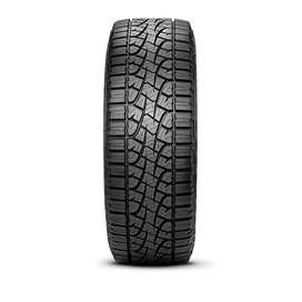 Llantas 255/70/16 Pirelli Scorpion