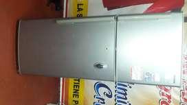 refrigerador samsumg