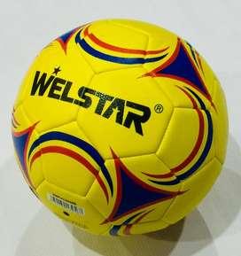 Balon futbol welstar N 5