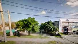 Gran terreno en Villa Carlos Paz