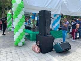 Alquiler de Video Beam en Barranquilla