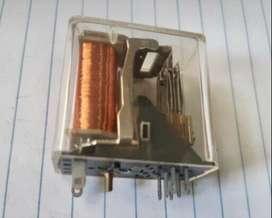 Relay 24VDC TGL 2003796
