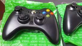 Control  xbox 360 original nuevo