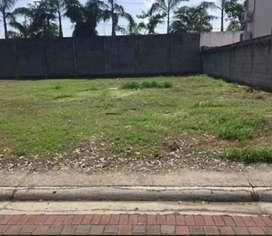 Vendo terreno en Urbanización Ciudad Celeste. Etapa La Marina.