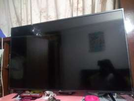 A la venta TV DE 42 PULGADAS MARCA KALLEY