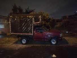 Ford F150 Camioneta