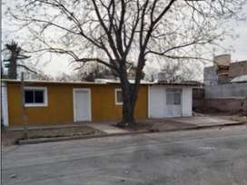 INMOBILIARIA ROMERO VENDE CASA CON TERRENO Y LOCAL COMERCIAL VALOR: USD 25.000