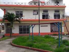 Suite Para Pareja Y Habitaciones Para Estudiantes