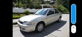 FORD LASER 1.3 FULL EQUIPO