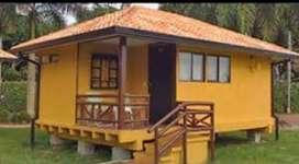un nuevo hogar casas prefabricadas