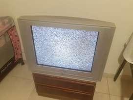 """Vendo TV Samsung 28"""""""