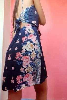 Ventas de vestido