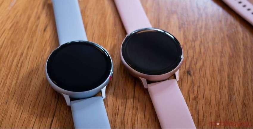 Reloj Inteligente Smartwach GT 07super promocion¡!¡1 0