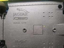 Carros de marcas para reparar