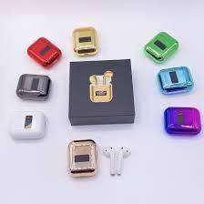 AirPods A88- Audifonos Inalambricos - Bluetooth
