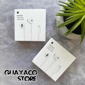 Audifonos EarPods Originales