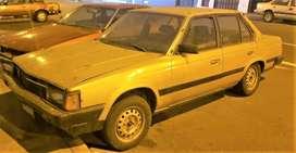 Toyota Corona 1983