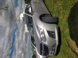 Chevrolet Cruze LT 2013 oportunidad!