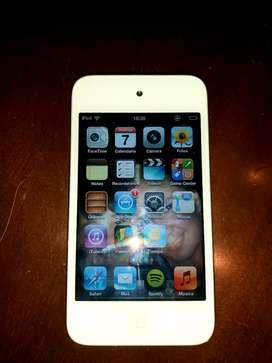 iPod touch 4. 64 GB