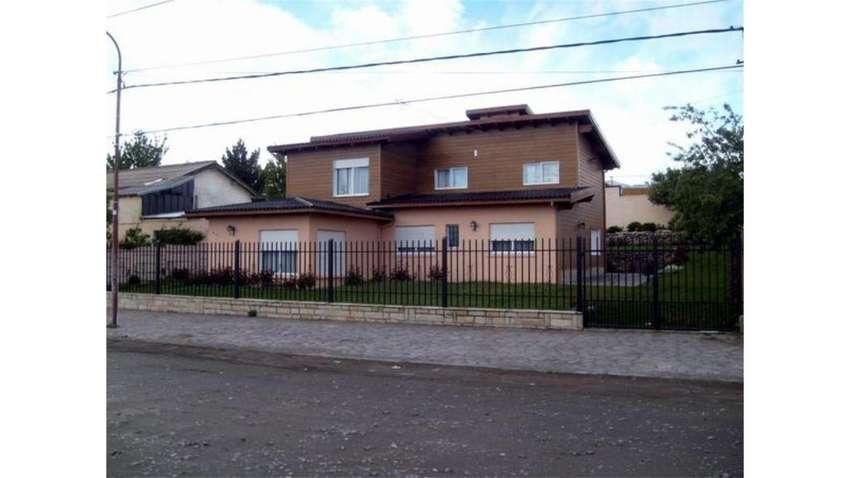 Fagnano  400 -  38.000 - Casa Alquiler 0