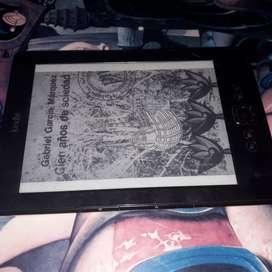 Kindle ebook amazon