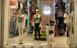 Arriendo local en Neiva - Centro comercial Santa Lucía Plaza