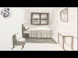 alquiler habitacion 0