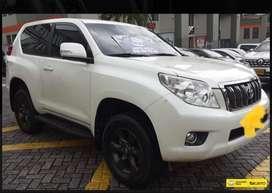 Venta Toyota