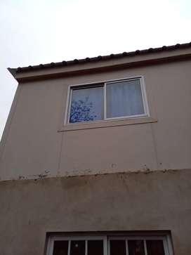 Vendo casa prefrabricada instalada hace 3 semanas
