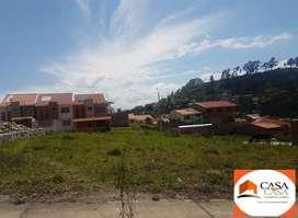 Lotes de Venta desde 40.500 en Urbanización privada en Miraflores