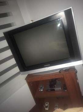 Samusung Tv