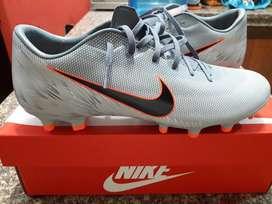 Zapatos Futbol Nike Mercurial Vapor 12