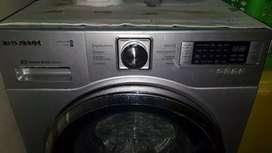 Reparación de lavadoras A&G  reparamos lavadoras: Samsung,Lg,Daewoo,Electrolux,mabe