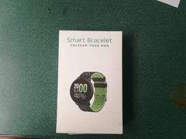 Reloj Inteligente Smartwatch Bracelet