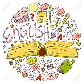Clases de Inglés , computacion