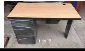 Venta de sillas de oficina y mobiliario de oficina