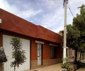 Vendo propiedad Dorrego Mendoza