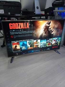 TV LG Smart 47p 3D