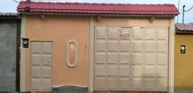 ORQUIDEAS villa ALQUILER