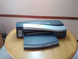 Plotter HP DesignJet 90 A2