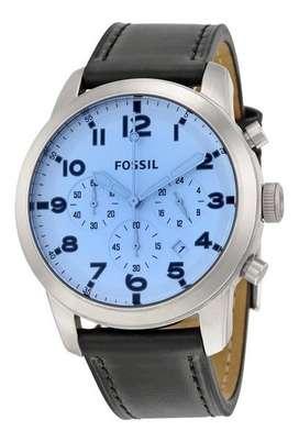 RELOJ Fossil Fs5162