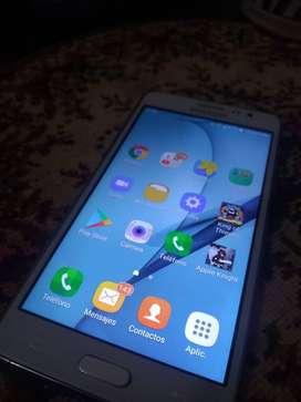 Vendo Samsung Galaxy On 5 y nokia basico