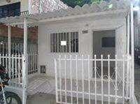 SI ASÍ como lo esperabas!!!! Son TRES Apartamentos en Villas Las Moras!!! Y DESOCUPADOS!!!!
