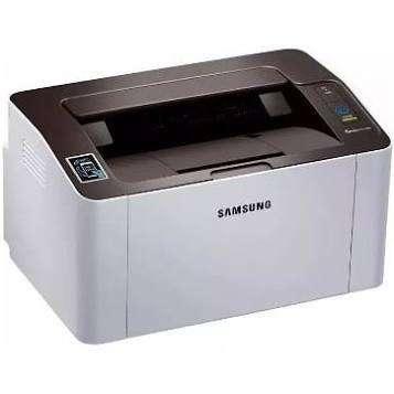 Impresora Laser Samsung M2020W 0